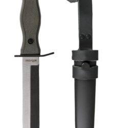 Нож BW Kampfmesser