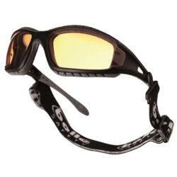 Очки-маска стрелковые