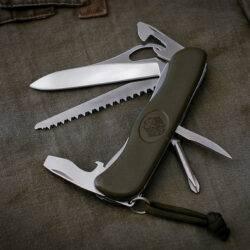 Нож BW VICTORINOX