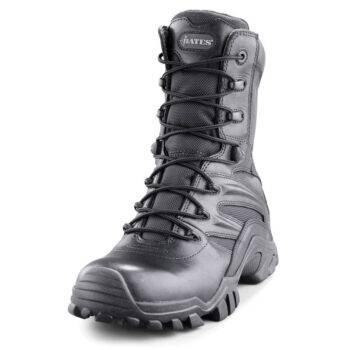 Берцы (ботинки) тактические Bates