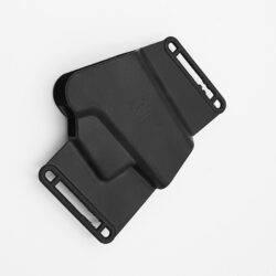 Кобура поясная Glock