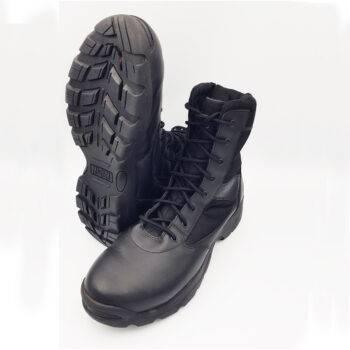 Берцы Magnum boots Zip Side