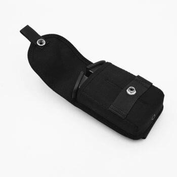 Подсумок для 2-х пистолетных обойм (Форт, Glock)