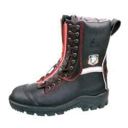Ботинки огнеупорные Volkl Primus