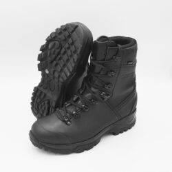 Берцы Goretex Boots