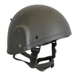 Шлем Бронешлем MK6
