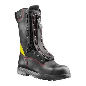 Ботинки Gore-tex