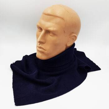 Баф шарф-труба