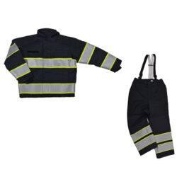 Бойовка комплект пожарного