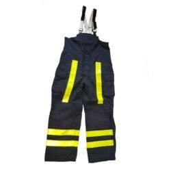 Бойовка штаны пожарного