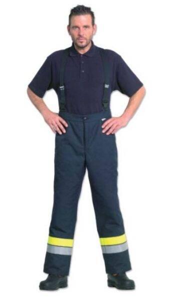 Бойовка штаны