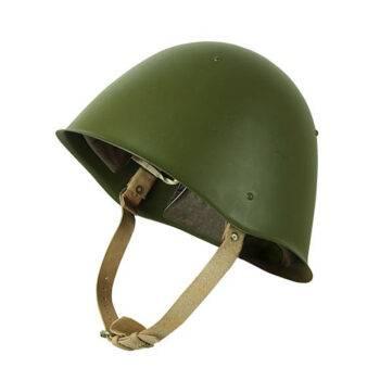 Шлем ной СШ-60