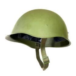 Шлем ной СШ-68