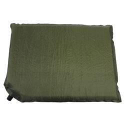 Самонадувноесиденье-подушка