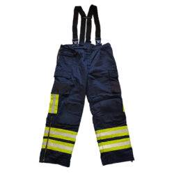Бойовка штаны пожарного E398NMAZT