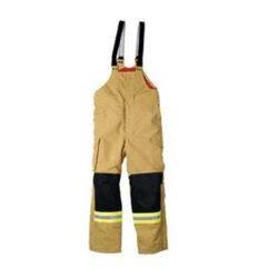Бойовка штаны пожарного Safety masteas