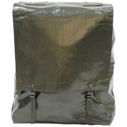 Рюкзак M-85