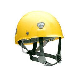 Шлем спасателя