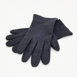 Перчатки серый BW