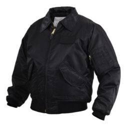 Куртка летная CWU