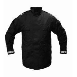 Гортекс куртка