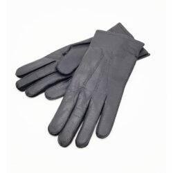 Перчатки с утеплителем