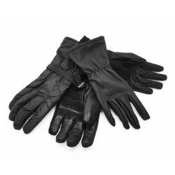 Перчатки Система обогрева рук