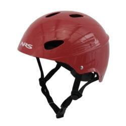Шлем Защитный NRS Havoc