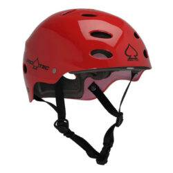 Шлем Защитный Pro-Tec Ace Wake