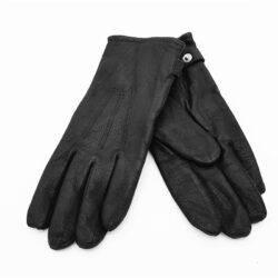 Перчатки KEVLAR