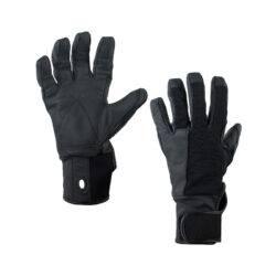Перчатки Тактические TAGS