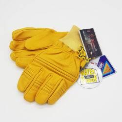 Перчатки Covex fire gloves