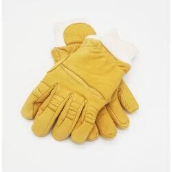 Перчатки Unifire falcon gloves