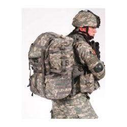 Рюкзак Large Rucksack Molle II US Army
