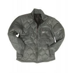 Куртка Стеганная USA