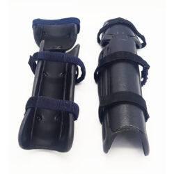 Баллистическая защита (колено+голень)