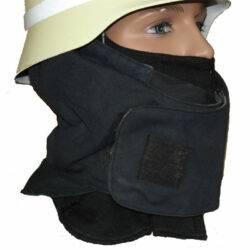 Шлем Арамидная защита