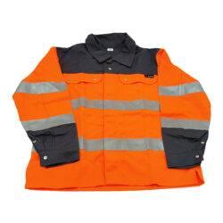 РАБОЧАЯ ОДЕЖДА Куртка ветровка S-Gard