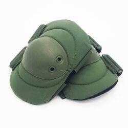 Налокотники Hatch Centurion elbow pads