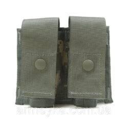 Подсумок Для 40mm подствольных гранат
