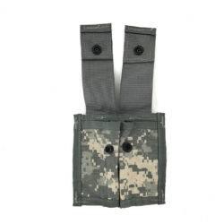 Подсумок 40 mm pyrotechnic pouch