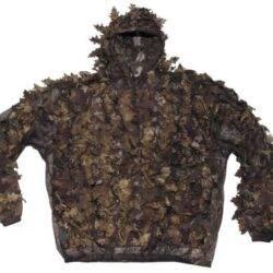 Маскировочный костюм из 3-х частей лиственница