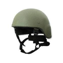 Шлем Бронешлем «Каска-1М» Темп 3000