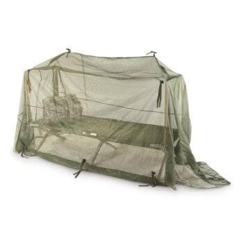 Антимоскитная сетка USGI Insect Bar Mosquito Net