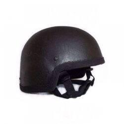 Шлем Бронешлем «Каска-М1»