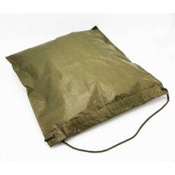 Сумка сумка-гермомешок 52*47 cm.