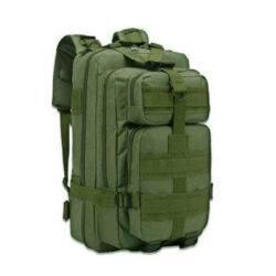 Рюкзак олива Китай