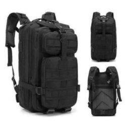 Рюкзак Assault 20L