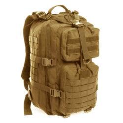 Рюкзак Assault 30L койот