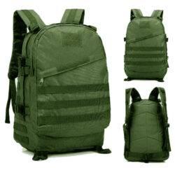 Рюкзак Assault 40L олива